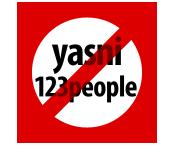 no_yasni_123people.png